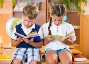 Riverview FL Tutoring Reading Tutors