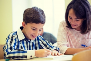 Writing Program Tutoring Rivervivew Florida