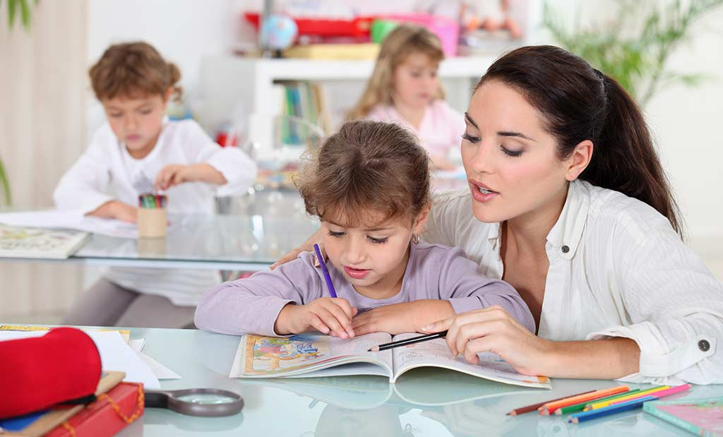 tutors-riverview-tutoring
